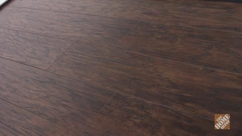 1000 Images About Flooring On Pinterest Red Oak Walnut Hardwood Flooring And Waterproof Flooring