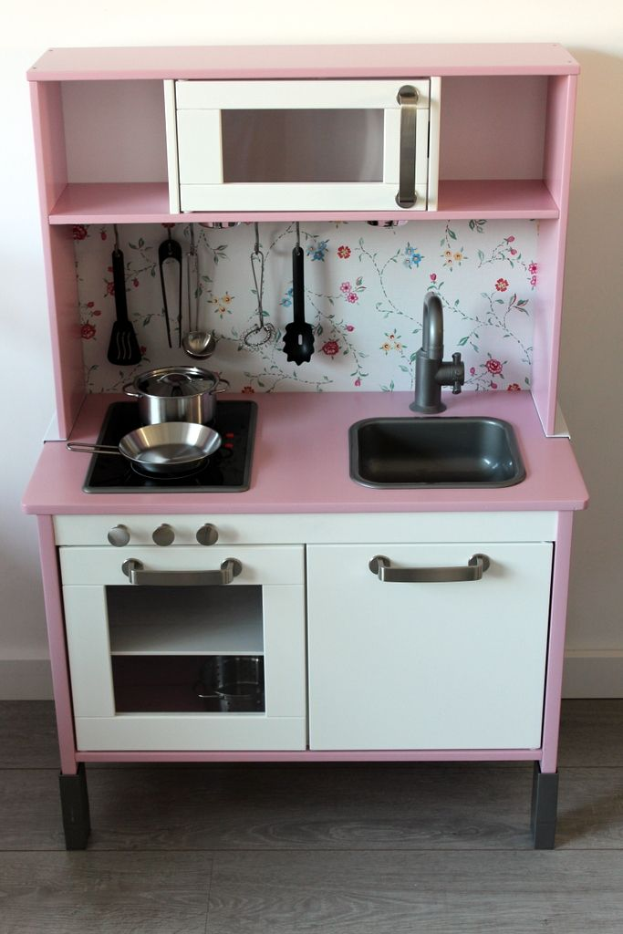 Pin By Samantha Wall On Kids Ikea Kids Kitchen Ikea