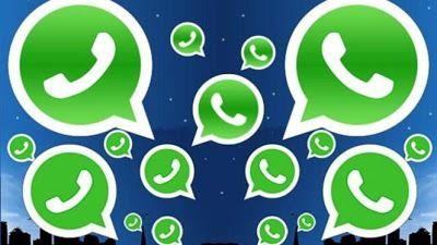 Entre Notas Rosa Multimedia: WhatsApp Web: WhatsApp para PC - ¿como instalar y ...