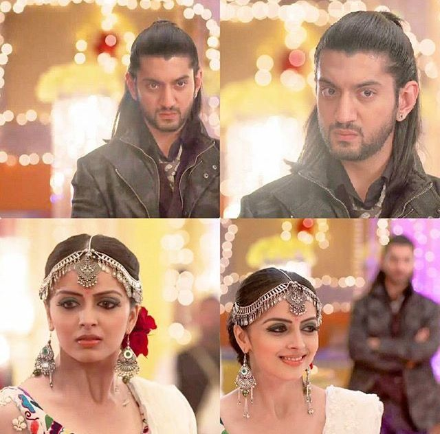 258 Best Images About Ishqbaaz Amp Dil Bole Oberoi On Pinterest Gold Top Actresses And Today