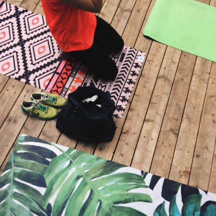 ➡️ miamiko.com . . #yoga #yogamat #yogagirl #love #yogachallenge #style #yogaeverydamnday #joga #poland #polska #warsaw #warszawa #morning #inspiracje #inspiration #motywacja #motivation #fit #fitgirl #fitness #passion #pilates #polishgirl #workout #treningi #training #miamiko #lifestyle