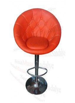 BAR14 Bar Sandalyeleri http://www.senamasasandalye.com/bar-sandalye