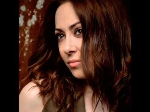 Melina Aslanidou - Prigkipessa