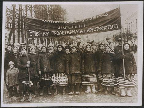 Santeos: Μνήμες 1917-1922