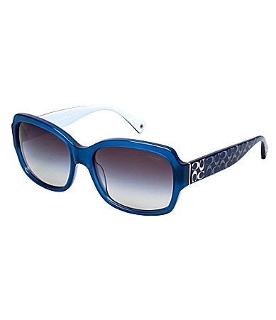 Mejores 25 imágenes de Sunglasses en Pinterest | Gafas de sol de ...