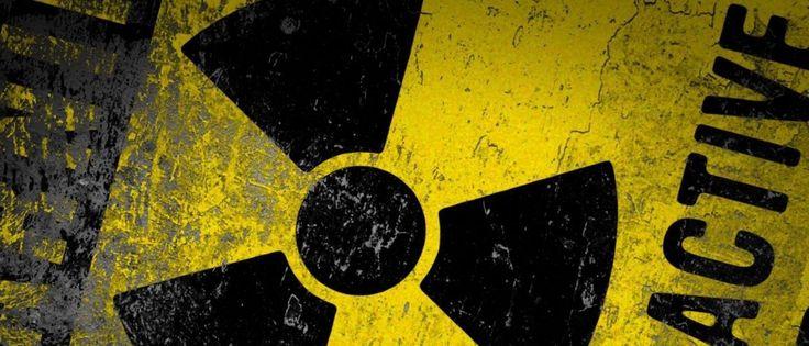 4 acidentes nucleares sobre os quais você provavelmente nunca ouviu falar