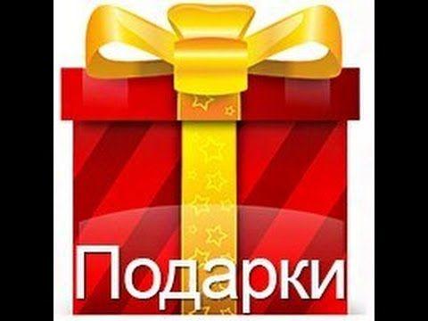 Горит свеча,стекает воск   Сергей Павлов