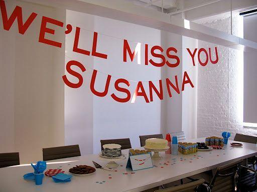 Best 20+ Farewell Speech To Colleagues ideas on Pinterest | Cheap ...
