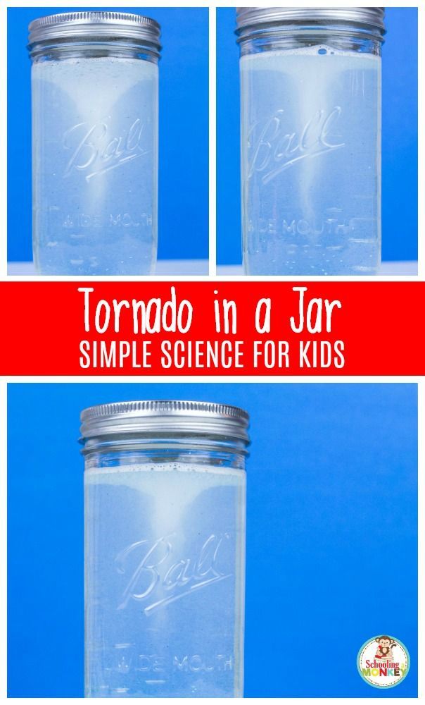 Bottled Tornado in addition The Quick Pour Soda Bottle Race   Science Experiments   Steve moreover Easy Science for Kids  Making a Tornado in a Jar   Centripetal force besides Lange accused over K500 000 payment to ILG    exposed Blog additionally Tornado in a Jar   Playdough To Plato as well Weather Activities for the Clroom   15 Fun Ideas likewise Tornado In A Bottle Diagram   Circuit Wiring And Diagram Hub • also ASLab 102 Tornado in a Bottle Inquiry further Easy Science for Kids  Making a Tornado in a Jar furthermore Tornado Alley Lesson Plans   Worksheets Reviewed by Teachers additionally 4th Grade Science Projects tornado New tornado Bottle Weather moreover Bottle Biology Teaching Resources   Teachers Pay Teachers as well Tornado Worksheets For 3rd Grade   Livinghealthybulletin together with Tornado in a Jar – Juggling With Kids further Easy Science for Kids  Making a Tornado in a Jar together with Discovery Bottles   Tunstall's Teaching Tidbits. on tornado in a bottle worksheet