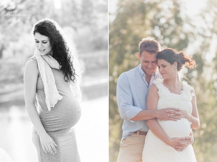 Maternity | Just Judy Photography