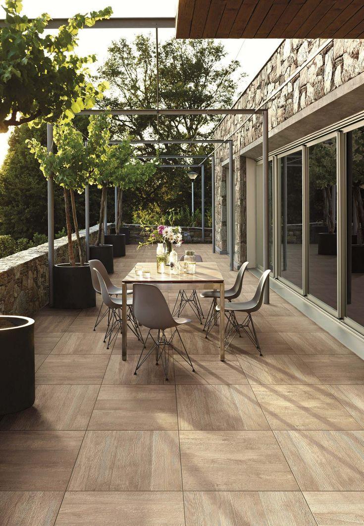 59 best Garden design images on Pinterest | Outdoor sinks, Gardens ...