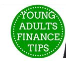 young people tips  who want to save money