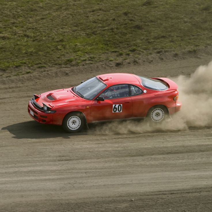 Ultimate Stunt Driving Experience in a Mazda MX 5. Experience the thrill of a real life race track and perform your best driving skills.