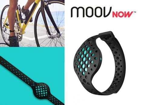 ITV is giving away FREE Moon Now Smart Wristbands, helping to improve your health throug daily exercise and training. Fill your details to grab this Freebie.  #fitnessgadgets #wristband #healthandfitness