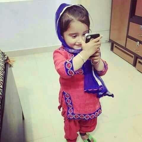 get you princess suits designed @nivetas Whatsapp +917696747289 visit us at https://www.facebook.com/punjabisboutique kid punjabi salwar suit #kidsSuit #BabySalwarSuit Punjaban #littlePunjabiGirl  delivery world wide