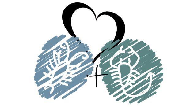 Cancer and Scorpio Love Compatibility - Cancer Love Horoscope 2017