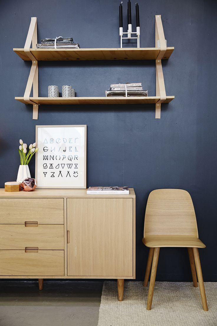 Urban Couture has opened a new pop up store in the Moore Park Supa Centa. Come in and visit us and shop our exciting new range of furniture and homewares. Featured here is the Leather Strappy Shelf, Muuto Nerd Dining Chair, and Hugo Sideboard and Buffet.