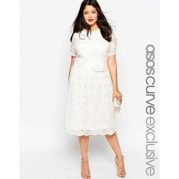 the 25+ best cream plus size dresses ideas on pinterest | silver