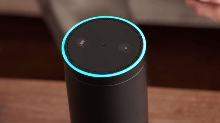 5 Alexa skills to try this week