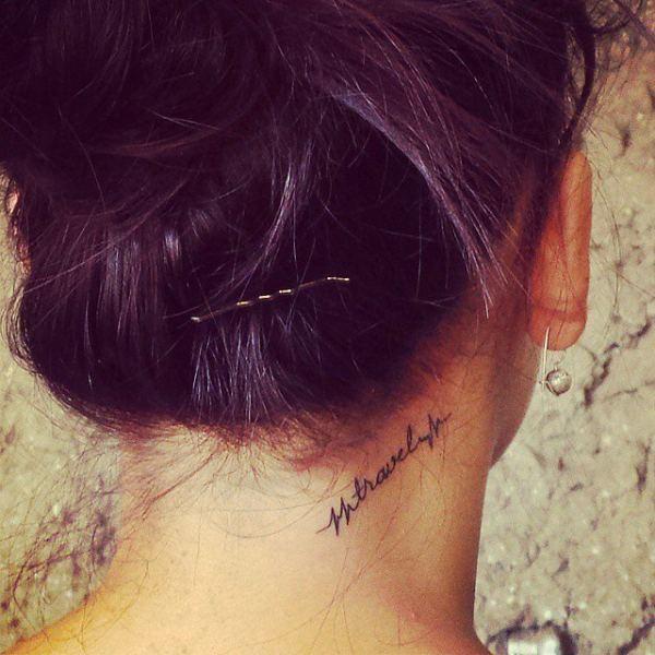 travel-tattoos-18