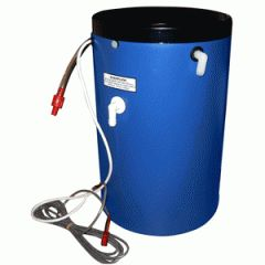 4-Gallon Salt Feed Tank w/12VDC Pump Regular price$ 605.00 Add to Cart RARITAN ENGINEERING 4-Gallon Salt Feed System with 12VDC Pump  The 4-Gallon Salt Feed System with 12VDC Pump is designed for boats that operate in fresh or brackish water and can only be used with LectraSan® MC™ or electro-scan® Type I MSDs. Salinity is monitored by the unit's Control Panel and salt solution will automatically be added to the MSD when needed.  Pressurized freshwater is required. Minimum of 15 psi (103…