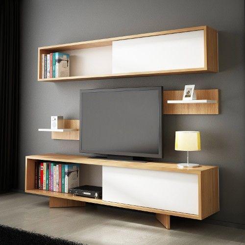 Modatte Soft Tv Üni̇tesi̇,sehpasi,duvar Rafi Ki̇taplik 149,90 TL ve ücretsiz kargo ile n11.com'da! Modatte Tv Ünitesi fiyatı Mobilya kategorisinde.