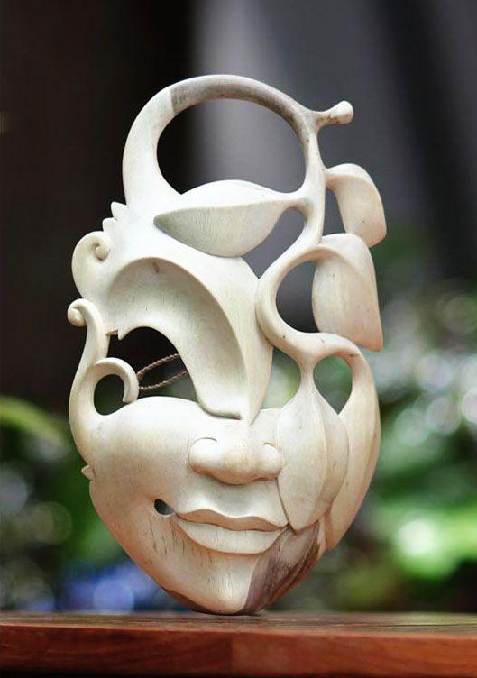 картинки резьба по дереву маски времен магия это, что решение