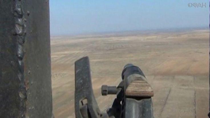 Сирия новости 12 июля 12.30: ВВС Сирии ударили по боевикам в Джобаре, террористы ИГ напали на иракскую армию на границе с САР https://riafan.ru/865099-siriya-novosti-12-iyulya-1230-vvs-sirii-udarili-po-boevikam-v-dzhobare-terroristy-ig-napali-na-irakskuyu-armiyu-na-granice-s-sar