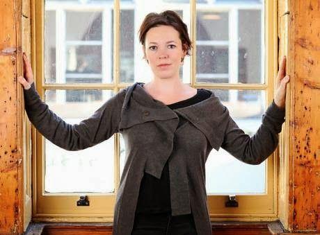 Olivia Colman On Her Incredible Year, Broadchurch And Broadchurch 2