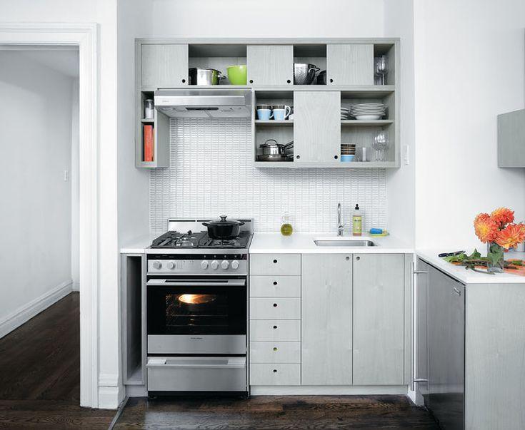 sliding-kitchen-interior-kitchen-stove-and-cabinets