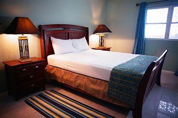 Port Antonio, Jamaica Hotel Tim Bamboo***  2015. február 21.-28. 7 éjszaka, 2 felnőtt, standard szoba kétszemélyes ággyal: 2 db. voucher+140$ Foglalásához info:http://firefliestravel.wix.com/fireflies