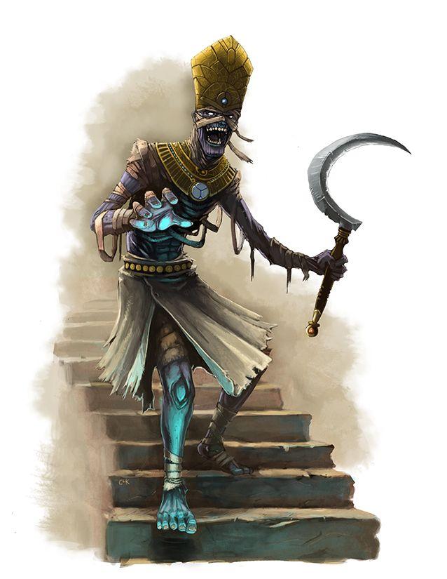 http://fc09.deviantart.net/fs71/f/2013/324/c/1/mummy_final_by_patmos-d6v03cq.jpg