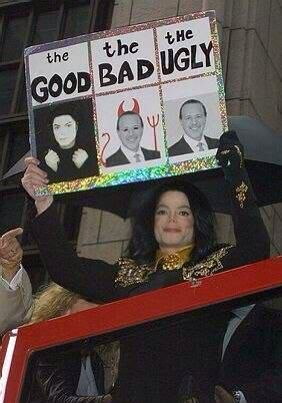 """Sickness in Music Industry: They are using artists to their own purposes: Michael Jackson exposed Sony and its business executives, and administrators, such as Sony President Tommy Mottola as """"devils"""" and """"racists,"""" and blamed people at that company as well as others for creating a """"conspiracy"""" against him by tarnishing his image with child sex abuse accusations because they wanted to emotionally and financially break him to gain the rights to his 50 percent share ownership of the Sony-ATV."""