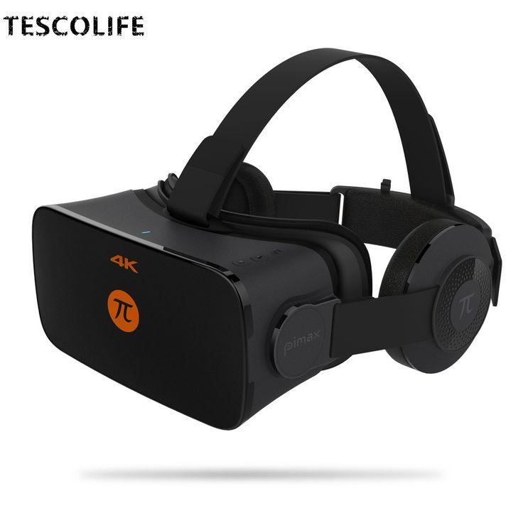 Купить виртуальные очки на ебей в владивосток mavic air combo advanced follow me
