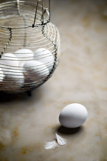 find this pin and more on silla egg