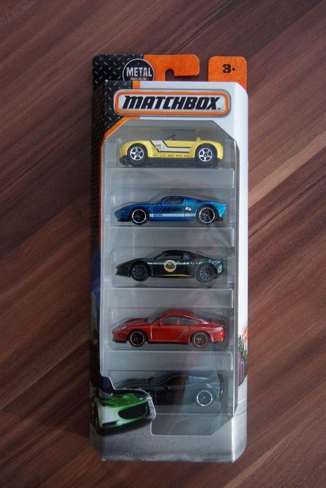 Matchbox Mattel 2 Pack Sporting Cars U.S. Army Vehicles Original Toys  | eBay
