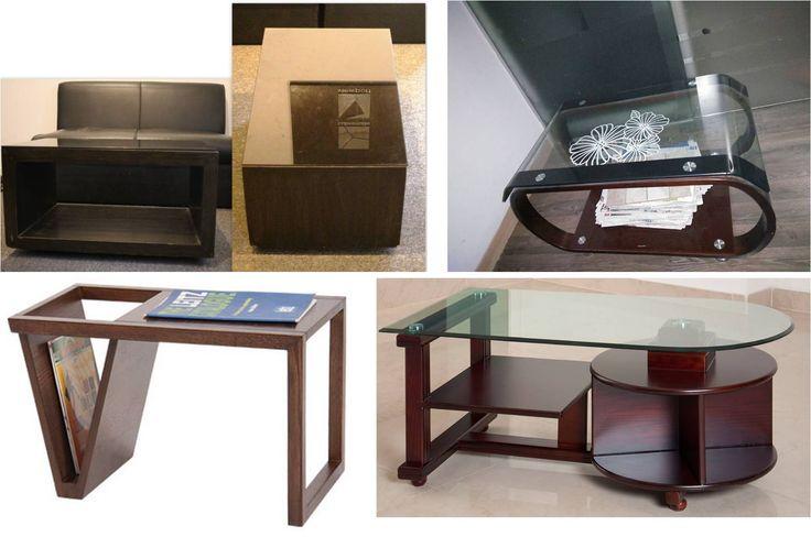 "Center table----Designed furniture Manufacturer & vendor: Otobi, navana.self furniture maker. Material:1.6"" thick wood Unit cost:4000 tk"