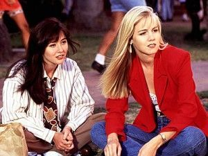 Beverly Hills 90210 Official Site | Beverly Hills, 90210 | my generation