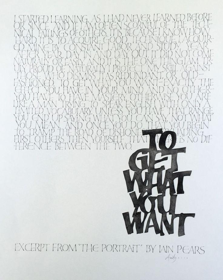 19ebd252cae32362e5712af009310642--calligraphy-art-neuland-calligraphy.jpg (736×923)