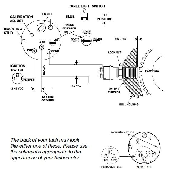bc6a46d73b8551b5f5c7b83f9bc141c6 burning man jpg 64 best amertek parts arff burning man mutant vehicle images on Marine Tachometer Wiring Diagram at creativeand.co