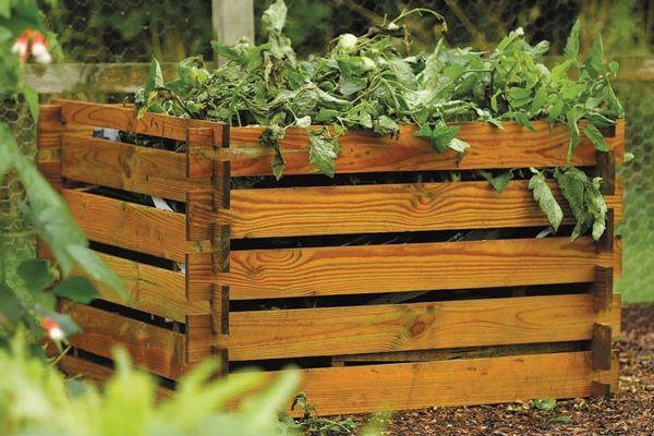 Komposztálási módszerek | Pro és kontra