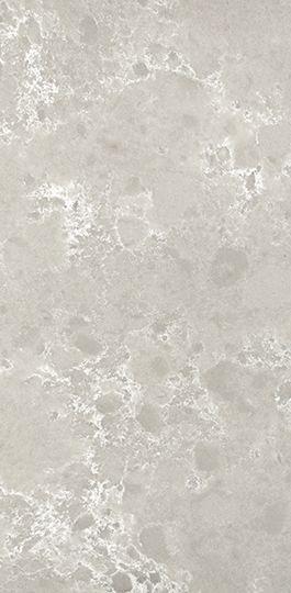 #Technistone Noble Olympos Mist #marblelove