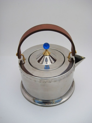 17 Best Images About Kettle Design On Pinterest Ontario