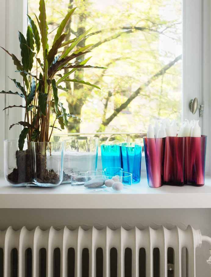Aalto vases