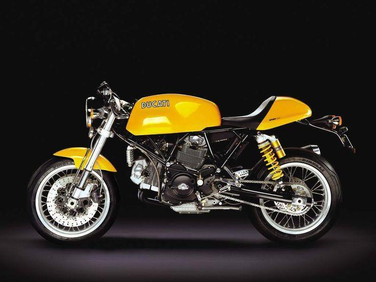 Ducati Sport 1000 06.jpg (1024×768)