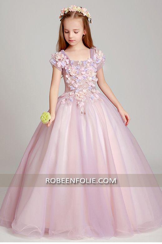 21 Best Robe C 233 R 233 Monie Enfant Robe De C 233 R 233 Monie Pour Les