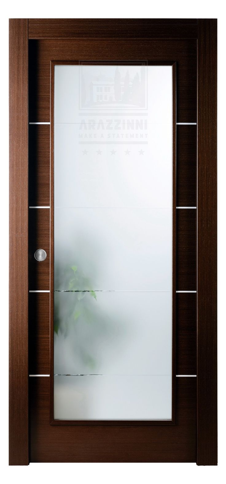 17 best images about arazzinni interior pocket doors on for Interior pocket doors with glass panels