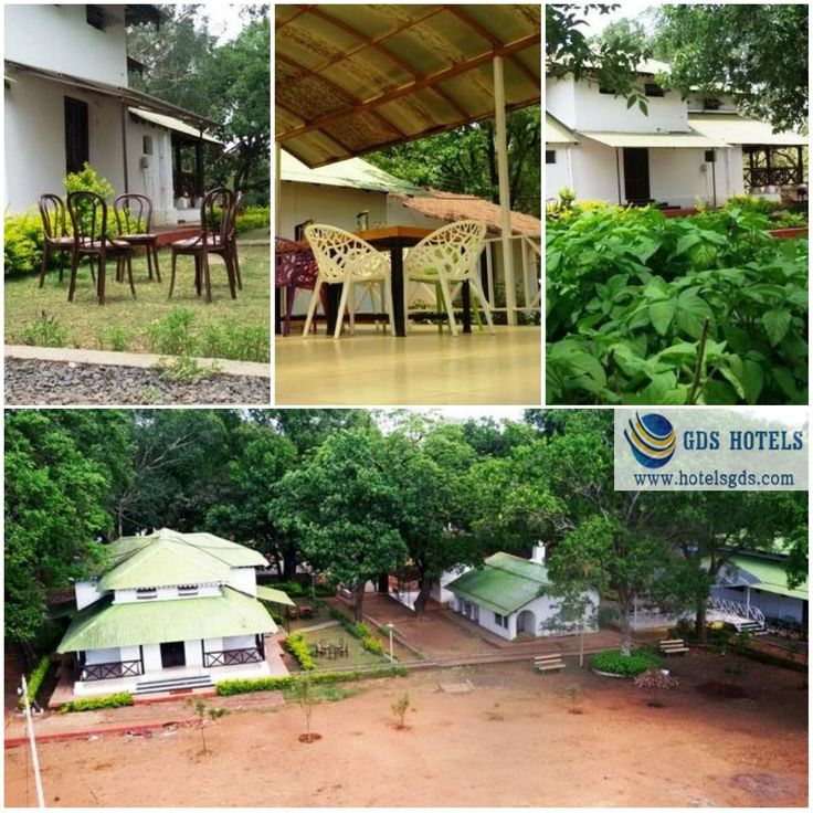 Woodland Bungalow  is one of the premium Hotel , in the state of Madhya Pradesh in India, offers first-class accommodation in Pachmarhi to its guests.  For Booking Call : +91 7428844440 Email : Woodland-Bungalow-Pachmarhi-mptdc-5@hotelsgds.com Web : http://woodland-bungalow-pachmarhi-mptdc.hotelsgds.com/