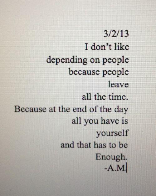 Sad And Depressing Quotes Sad But True Words Sad Quotes Quotes