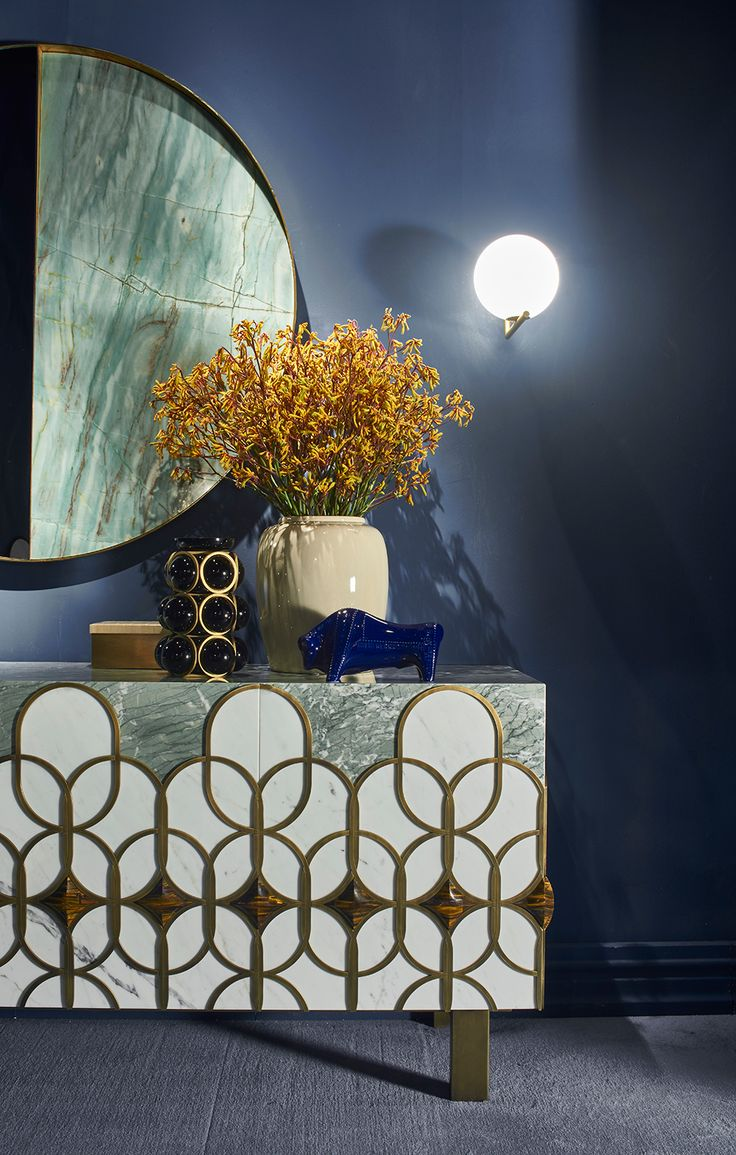 Find the inspirations to create beautiful interior.